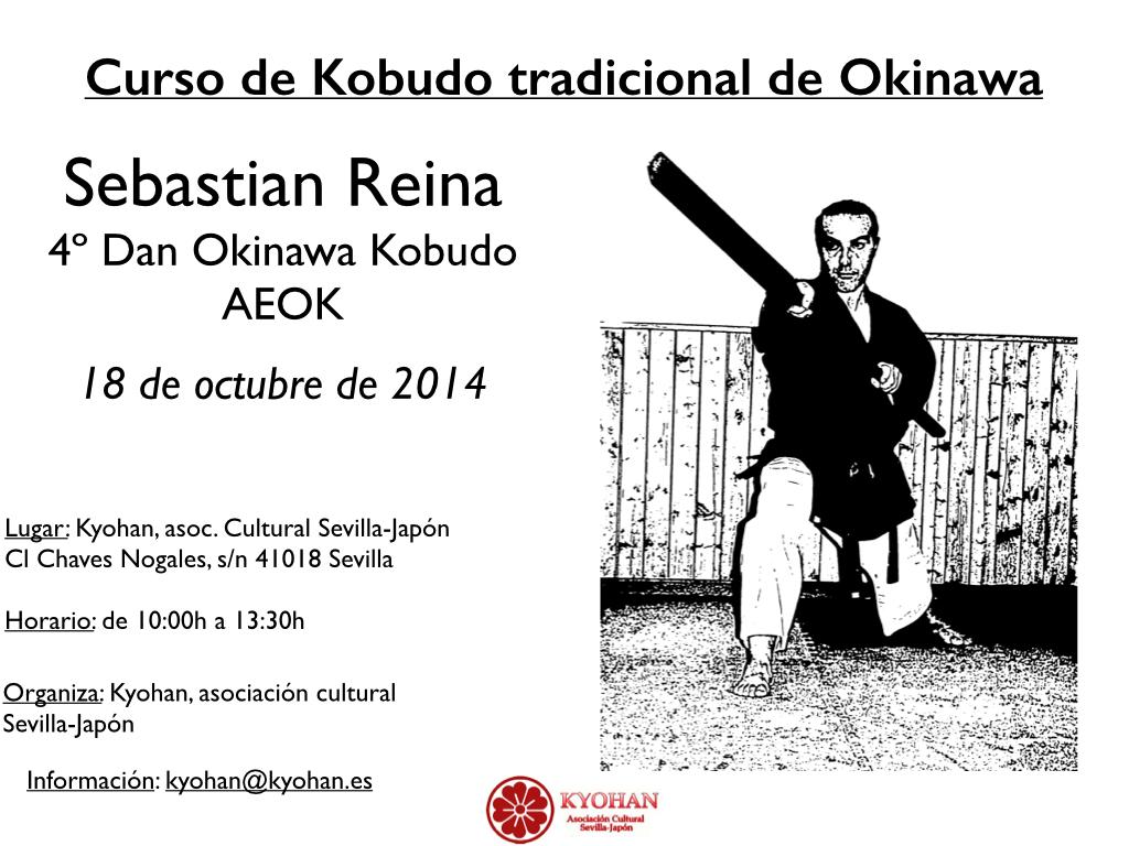 curso_kobudo_Oct2014.001